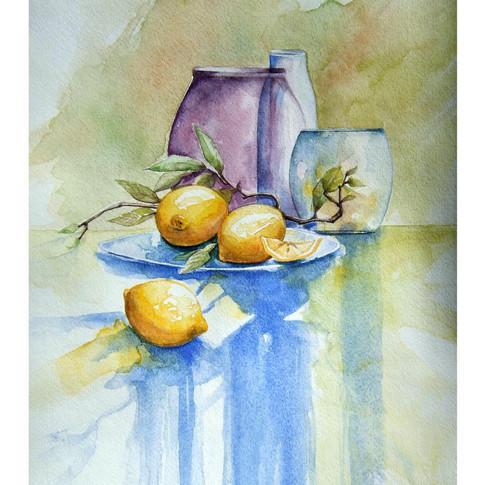 Glass and fruit4.jpg