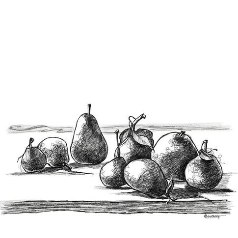 Pears Performing