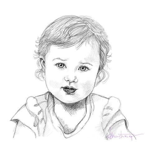 Little Miss Vera