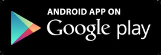 كتكوتي - لعبة تحدي المربعات - GooglePlay