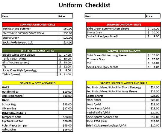Uniform Shop.JPG