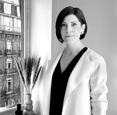 Sarah Kalman