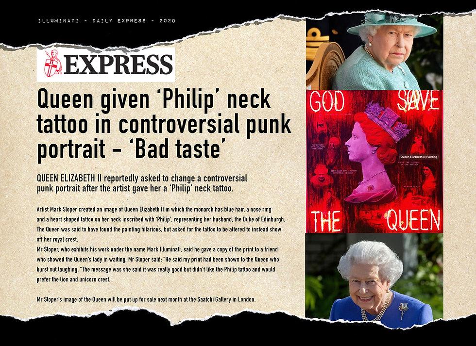 ILLUMINati-punk-strip-2-express.jpg