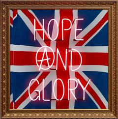 Hope-.jpg