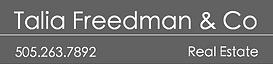 Talia Freedman Logo Redone Pixlr.png