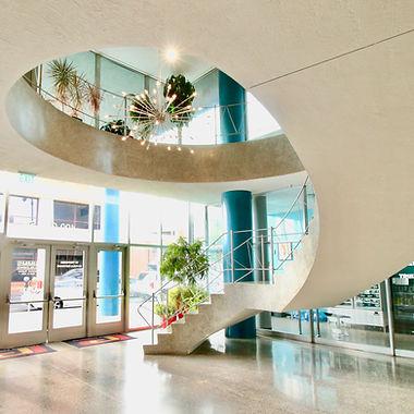Simms Staircase.jpg
