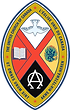 United_Church_Crest.png