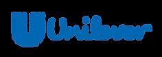 unilever horizontal logo.png