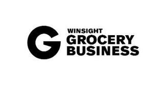 winsight grocery logo.jpg