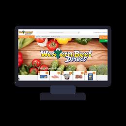 western beef website.png