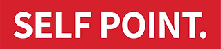 New Self Point Logo - red 4x.png
