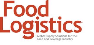 foodlogisitcs logo.png