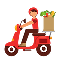 delivery icon.png