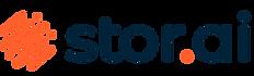 Logo_OrangeB.png