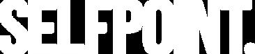 SELF POINT logo white.png