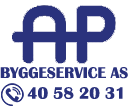 AP Byggeservice
