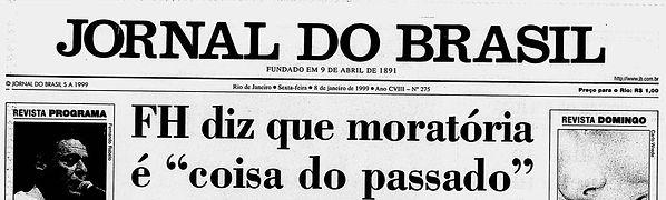 Mago-Ideias-Jornal-do-Brasil_edited_edit