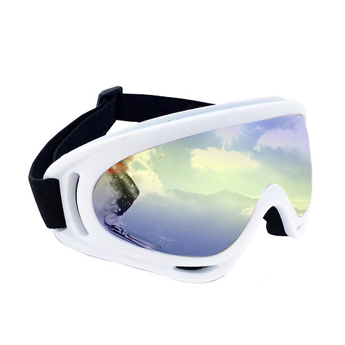 LeWave Sports Winter Goggles