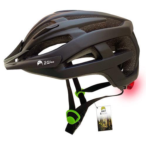 LeWave Sports Cycling Helmet