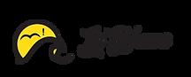 wave logo tranps.png
