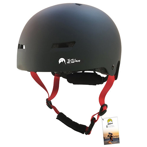 LeWave Sports Helmet