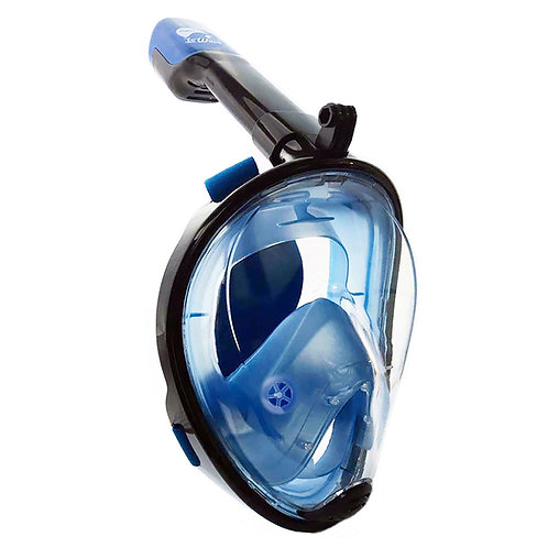 LeWave Sports Snorkeling Mask