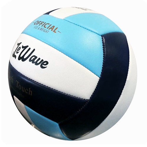 LeWave Sports Official Volleyball
