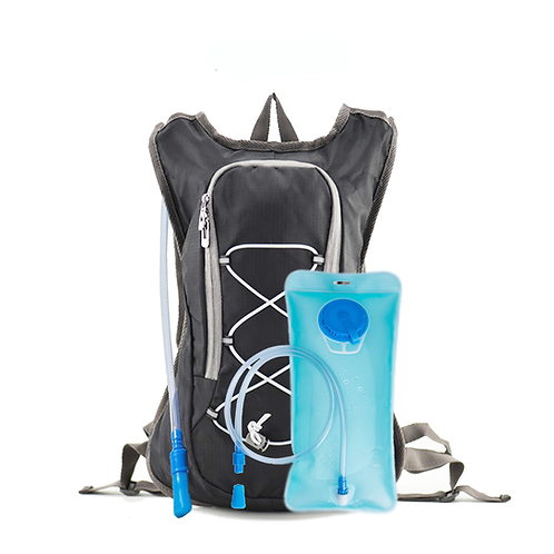LeWave Sports Hydration Backpack 5L