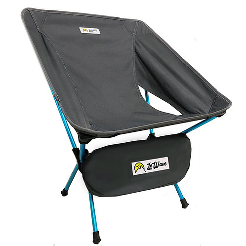 LeWave Sports Camping Chair