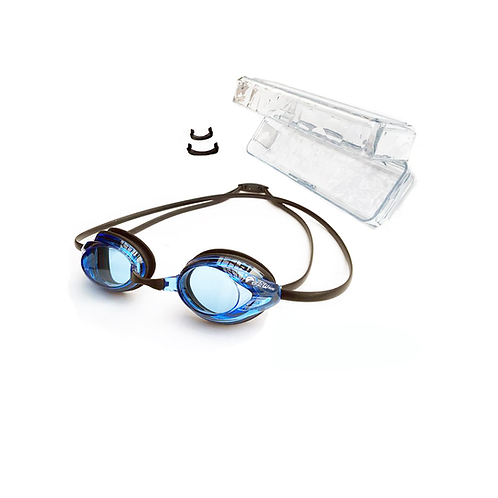 LeWave Sports Swimming Goggles