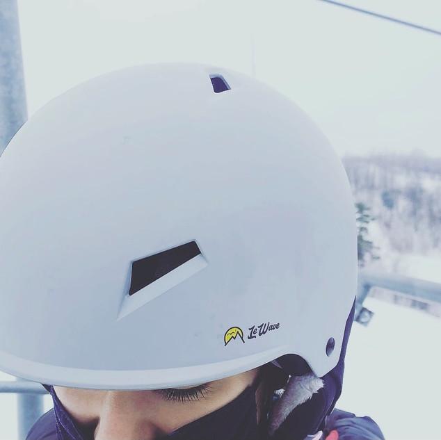 winter helmet lewave.jpg