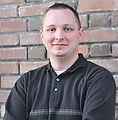 Jeff Moan.JPG