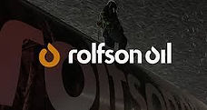 Rolfson_Oil.JPG