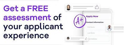 ApplicantExperienceGrader.jpg