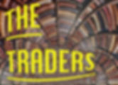 The Trader - color.jpg