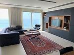Tel Aviv Luxury Apt