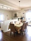 Classic Rechavia 5 r  Apartment