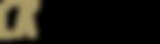 arthurus
