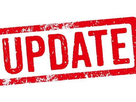 FNTC Sports 2020 Update