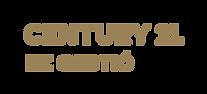 logo-century21bzgestio-220x100-1.png