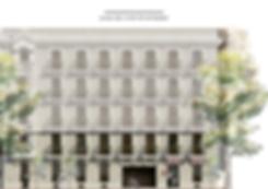 Soho_House_final_Página_17.png