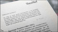 PresentacionPrincesa_Página_33