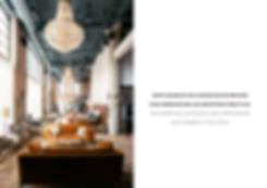 Soho_House_final_Página_02.png