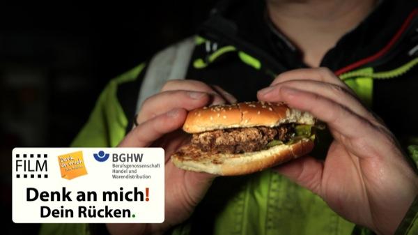 08_Burger_m_Text