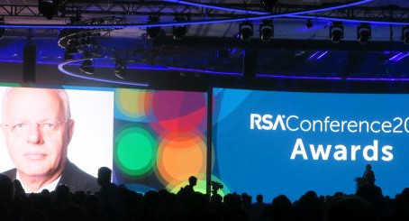 RSA CONFERENCE 2017レポート