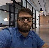 Bruno CEO da Simplix