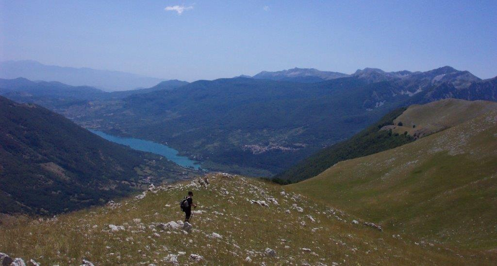 Guida_Alpina Selva Bella.jpg