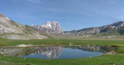 Lago_di_Pietranzoni (1).jpg
