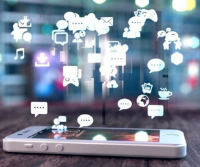 5 Ultimate Benefits of Using Social Media Marketing in 2021