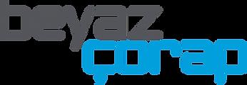 Beyaz Çorap logo